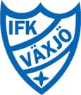 ifk_vaxjo