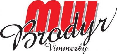 mw-brodyr-logotype-utan-www.jpg