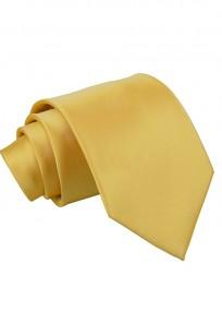 guld slips