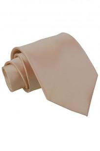 Beige bred slips