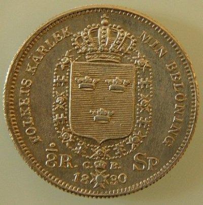 riksdaler-1830-2.jpg