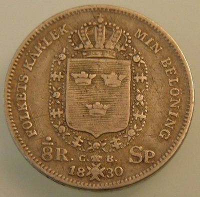 1830-2.jpg