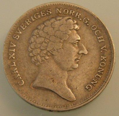 1830-1.jpg