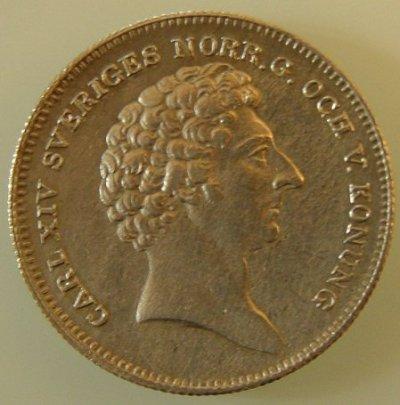 riksdaler-1830-1.jpg