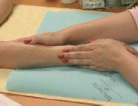 massage 76