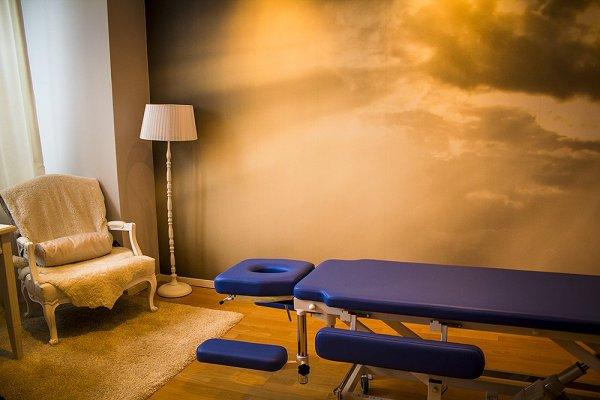 akupunktur i Stockholm