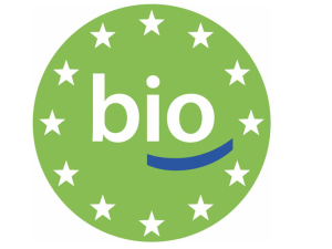 eulogga-bio-ekologisk.jpg