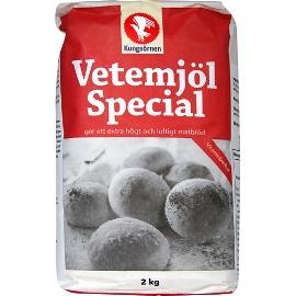 vetemjol-special-500p--resize-s-270-270.jpg