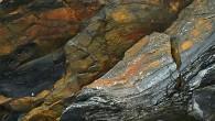 """Varanger – Kust och fjäll På Varangerhalvön finns det möjlighet att göra sina egna bilder. Detta då det inte finns några """"måste"""" platser som skall besökas. Jag och fem andra […]"""