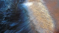 Reflektioner bland klippor och vatten Vattnets många intressanta egenskaper har underhållit och fascinerat mig hela livet och blev förstås det självklara valet av motivområde när jag började att fotografera aktivt […]