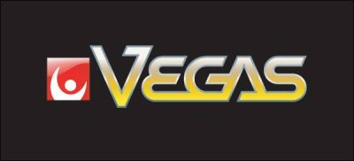 Jack Vegas