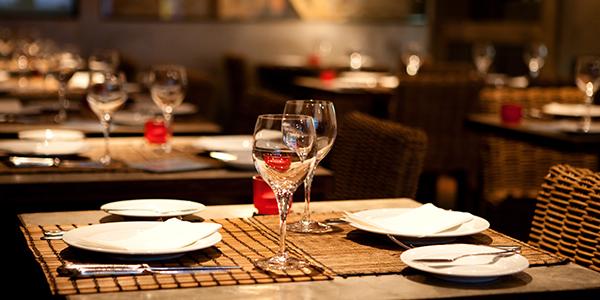 restaurang i kristianstad