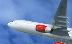 billigt flyg