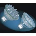 LED lampa