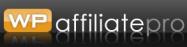 WP affiliate pro