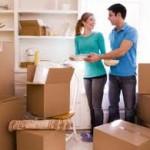 Flyttfirmor som erbjuder företagsflytt