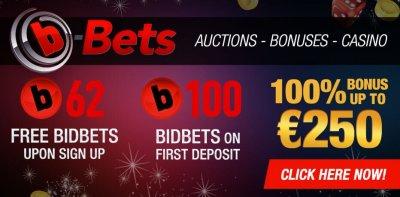 Casino banner exchanges piggspeak casino flash