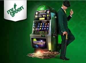 Online casino big bonus kristiinankaupunki finland