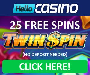 casino online with free bonus no deposit  download