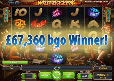 Online casinos win gambling information line