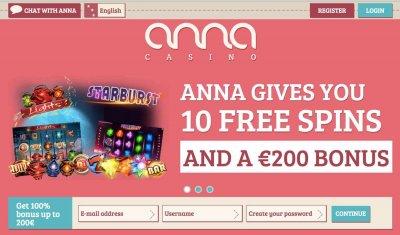 royal vegas online casino casinoonline