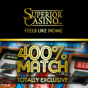 Online casino $20 usa free download casino game pc