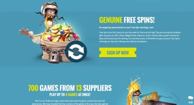 casino slots free play online online casino paypal book of ra