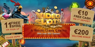 online casino free spins briliant