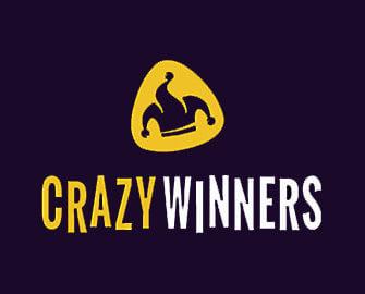 crazywinner casino