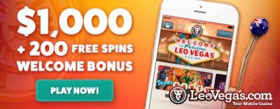 Casino Free Bonus Sign Up