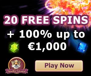 online casino germany simba spiele