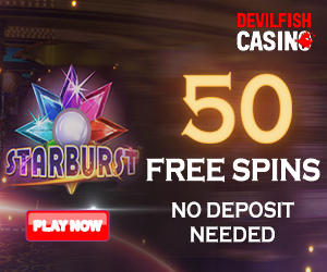 devilfish casino no deposit