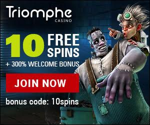 madame chance casino bonus code
