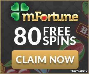 Mfortune casino