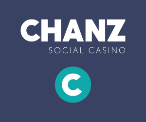 chanz casino no deposit bonus code