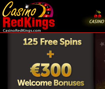casinos at atlantic city nj