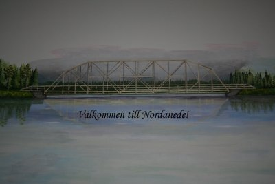 nordanedebron.jpg