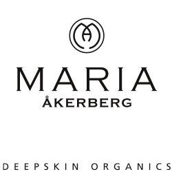 logo-maria-kerberg.jpg