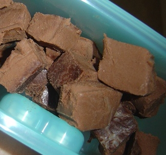 lchf-fudge-recept-182621295.jpg
