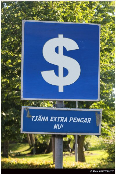 extrapengar2.jpg
