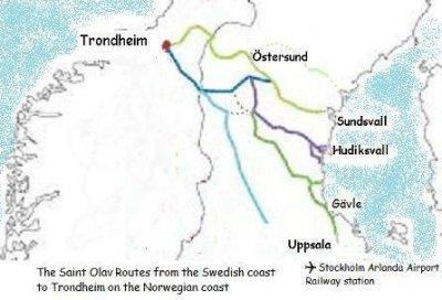 centralsweden3.jpg