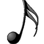 noter-logo.png