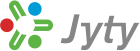 jyty-logo.png