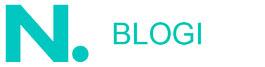 BLOGI2.jpg