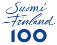 suomi-logo.png