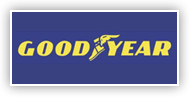 Good year logo
