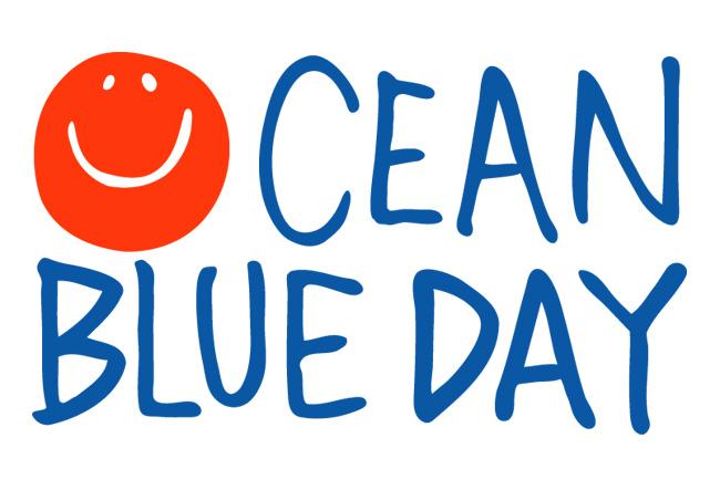 2013年3月10日(日)、11日(月) PM2:46「OCEAN BLUE DAY」開催!