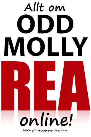 odd molly rea zoovillage