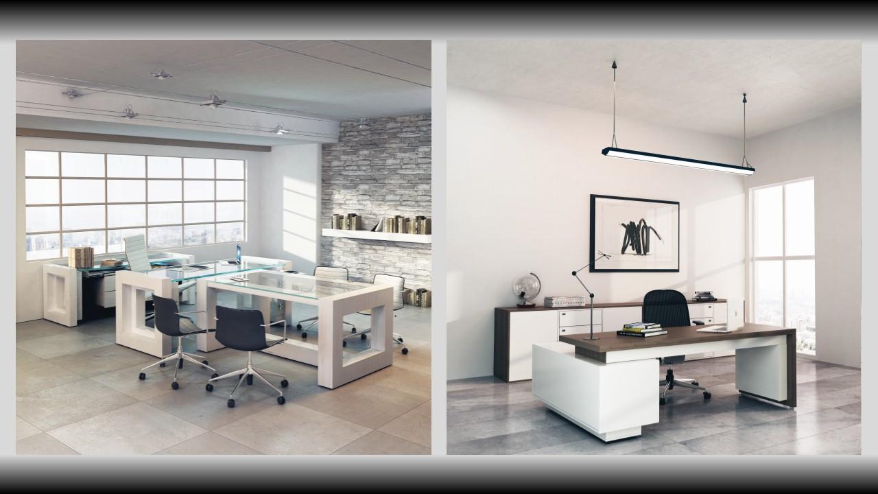 سیستم های مبلمان و میز اداری : مبلمان مدیریت , کنفرانس و خدمات طراحی میز اداری