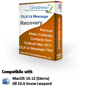 OLK14 Message Recovery , OLK14 Message to Outlook Mac 2011, OLK14 Message to Apple Mail, OLK14 Message to Thunderbird, OLK14 Message to Postbox, OLK14 Message to mbox, OLK14 Message to eml